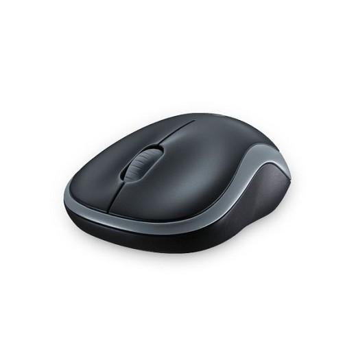 LOGITECH Wireless Mouse B175 [910-002635] - Mouse Basic